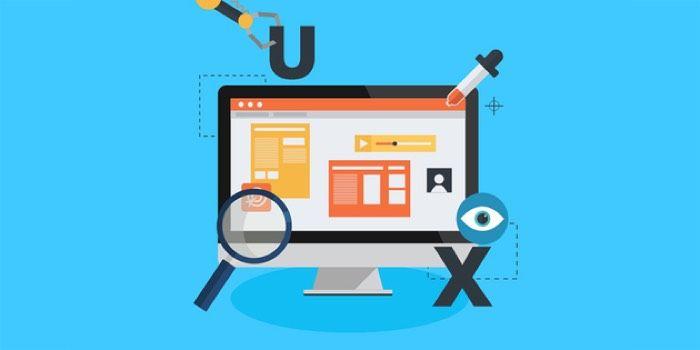 13942352_uiux-professional-designer-bundle-save_t6f5a8d80