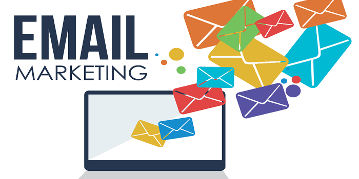 email-marketing-strategy-700x350