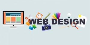 web-design-700x350